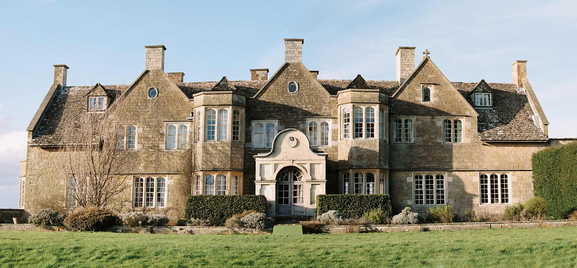 Astonishing About Hilles House Hilles House Home Remodeling Inspirations Genioncuboardxyz